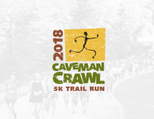 2018 Caveman Crawl Geauga Park District